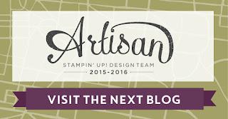 http://stampingsusan.blogspot.com/2016/06/artisan-june-2.html