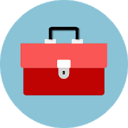 Hộp công cụ Full chức năng tiện ích cho Android
