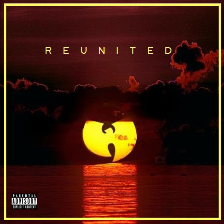 Wu-Tang Clan - Guest Appearances   Bootlegs Collection   Mediafire