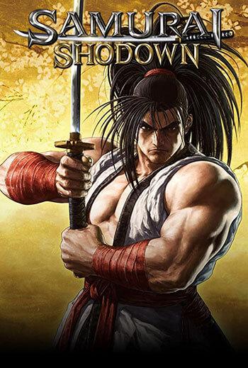 samurai shodown,samurai shodown 2,تحميل لعبة samurai shodwn 2 اندرويد,samurai shodown ii,samurai shodown 2019,samurai shodown لعبة,samurai shodown android,samurai,samurai shodown 2020 | 2020 لعبة قتال ساموراي شوداون,samurai shodown 4,samurai shodown 5,samurai shodown v,samurai shodown iii,samurai shodown ios,samurai shodown apk,samurai shodown 2020,tiny samurai shodown,samurai shodown games,samurai shodown neogeo