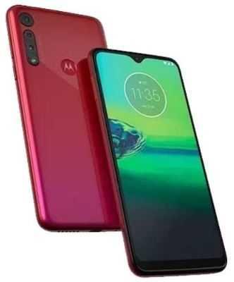 MOTOROLA MOTO G8 - Full phone specifications Mobile Market Price