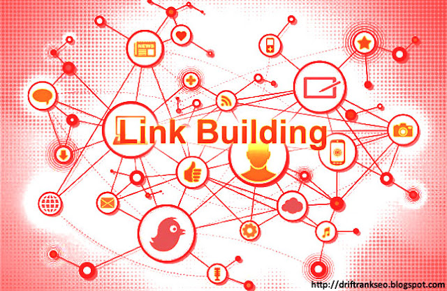 How to Go With Link Building