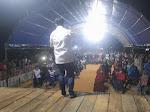 Hutan Taliabu Digadai Ke PT. Artalita Group Senilai Ratusan Miliar