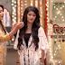 Lingerie drama in Rose's muhdikhayi In Yeh Rishta Kya Kehlata Hai