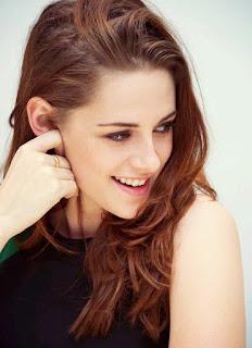 Kristen Stewart Film Terbaru