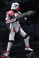 Star Wars Black Series Incinerator Trooper 12
