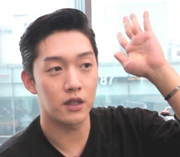 The Police Also Received The Sex Video From Goo Hara Which Had Been Sent From The Ex Boyfriend To The Idol Star
