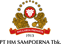 HM Sampoerna, karir HM Sampoerna, lowongan kerja HM Sampoerna, lowongan kerja 2019, lowongan kerja terbaru