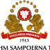 HM Sampoerna - Recruitment For Associate Brand Manager | Regional Relations and CSR Executive | Production Technician June 2019