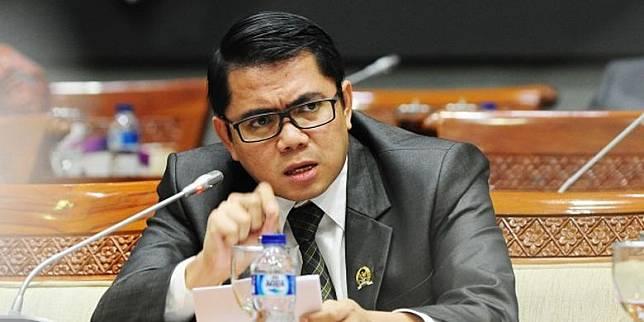 Tuntut Minta Maaf, PDIP Ancam Bongkar Aib hingga Polisikan Najwa