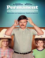 Permanente (Permanent) (2017)