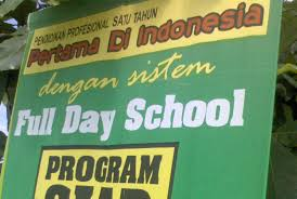 <alt img src='gambar.jpg' width='100' height='100' alt='KOTAMOBAGU FULL DAY SCHOOL, CAN;T/>