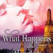 #MFRWauthor Daryl Devore comes on #Thursday13 with news about What Happens in Bangkok