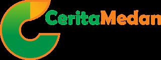 Logo Cerita Medan 2016