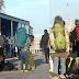 Φεύγουν μέλη ΜΚΟ από την Λέσβο-Στο καλό και μην μας ξανάρθετε !