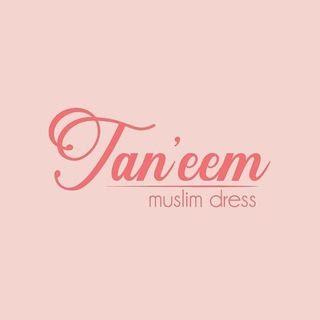 Info Lowongan Desainer Grafis dan Sosial Media Tan'eem Fashion Muslimah Kudus