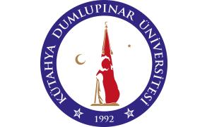 جامعة كوتاهيا | مفاضلة جامعة كوتاهيا دوملوبينار (Kütahya Dumlupınar Üniversitesinin Yerleştirme)