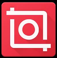 Aplikasi editing video terbaik untuk android 2019
