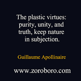Guillaume Apollinaire Quotes. Inspirational Quotes on happiness, Poems, & Joy. Powerful Short Quotes guillaume apollinaire quotes,jacqueline kolb,guillaume apollinaire poesie,guillaume apollinaire le pont mirabeau,calligrammes,guillaume apollinaire francais,apollinaire calligrammes,guillaume apollinaire calligrammes,guillaumeapollinaire pronunciation,guillaume apollinaire biographie,guillaume apollinaire alcools,guillaume apollinaire poems,guillaume apollinaire quotes,guillaume apollinaire books,guillaume apollinaire calligrammes,guillaume apollinaire surrealisme,guillaume apollinaire poesie,guillaume apollinaire pronunciation,images ,wallpapers,pictures,psycology,philosophy qotes.zoroboro  Guillaume Apollinaireuplifting quotes; Guillaume Apollinairemagazine; concept of health; importance of health; what is good health; 3 definitions of health; who definition of health; who definition of health; personal definition of health; fitness quotes; fitness body; Guillaume Apollinaireand fitness; fitness workouts; fitness magazine; fitness for men; fitness website; fitness wiki; mens health; fitness body; fitness definition; fitness workouts; fitnessworkouts; physical fitness definition; fitness significado; fitness articles; fitness website; importance of physical fitness; Guillaume Apollinaireand fitness articles; mens fitness magazine; womens fitness magazine; mens fitness workouts; physical fitness exercises; types of physical fitness; Guillaume Apollinairerelated physical fitness; Guillaume Apollinaireand fitness tips; fitness wiki; fitness biology definition; Guillaume Apollinairemotivational words; Guillaume Apollinairemotivational thoughts; Guillaume Apollinairemotivational quotes for work; Guillaume Apollinaireinspirational words; Guillaume ApollinaireGym Workout inspirational quotes on life; Guillaume ApollinaireGym Workout daily inspirational quotes; Guillaume Apollinairemotivational messages; Guillaume ApollinaireGuillaume Apollinaire quotes; Guillaume Apollinai