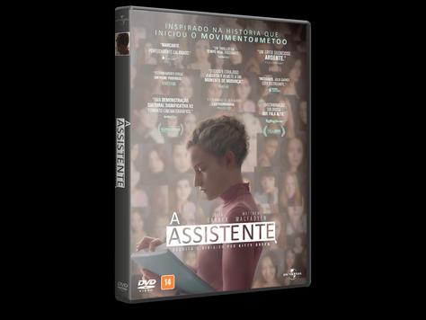 A Assistente