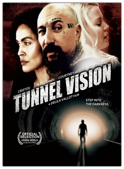 Download Tunnel Vision (2013) BluRay 720p
