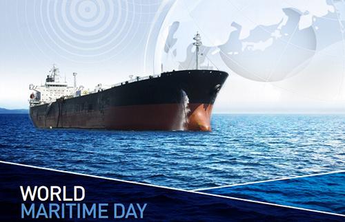 Λιμεναρχείο Ναυπλίου: Εορτασμός Παγκόσμιας Ημέρας Ναυτιλίας έτους 2020