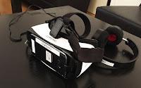 VR-briller brukes i byggdrifterfaget