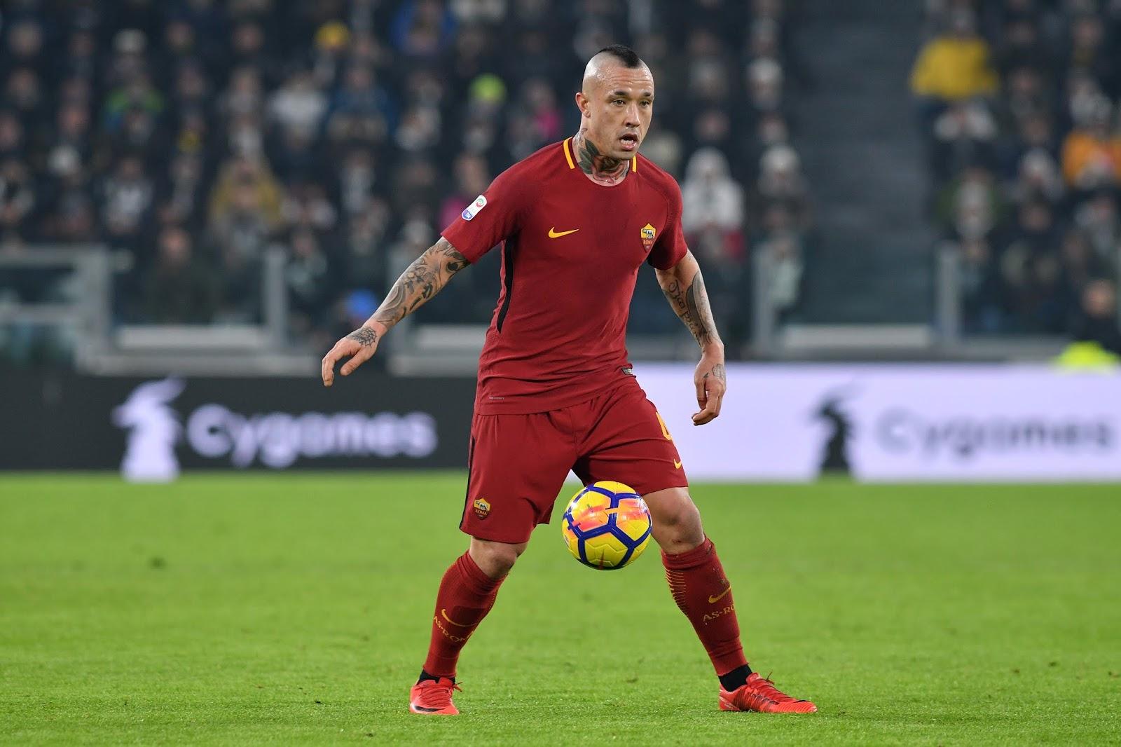 اتلانتا تفوز على روما بهدفين دون رد اليوم الأربعاء بتاريخ 25-09-2019 الدوري الايطالي
