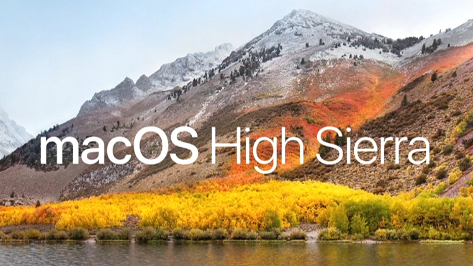 How to Create a bootable macOS 10.13 High Sierra flash drive from the terminal