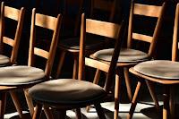 usaha furniture, cara membuka usaha furniture, tips usaha furniture, bisnis furniture, furniture, cara usaha furniture pemula, usaha furniture omzet jutaan, kursi, furniture