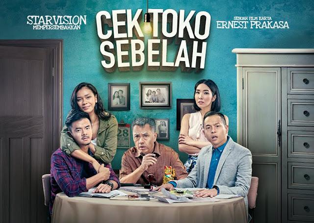 Nonton-Film-xx1-Cek-Toko-Sebelah-2018-HD-Full-Movies