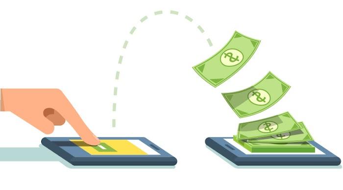 Bankaların havale ücretleri
