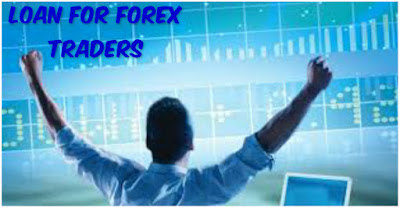 How To Get A Loan For Forex Traders Instantly