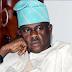 I Helped Fayose With N1.2bn for Ekiti State Electioning –Sen. Obanikoro