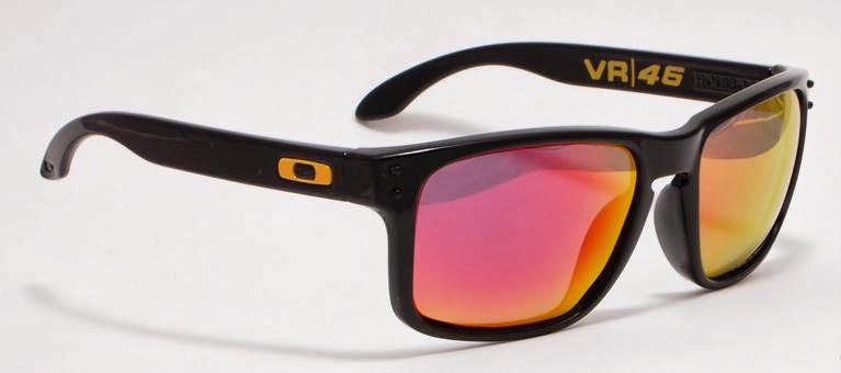 d0e981a3858 ... france discount oakley holbrook kw super sunglassesclearance harga  kacamata oakley holbrook original 736c4 ee231