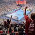 Τσάμπιονς Λιγκ: Ερωτηματικά για τη διεξαγωγή του Final 4 στην Κολωνία