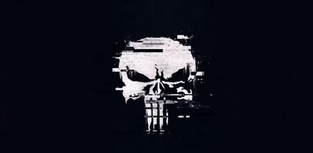 'The Punisher' ya tiene fecha de lanzamiento y será el