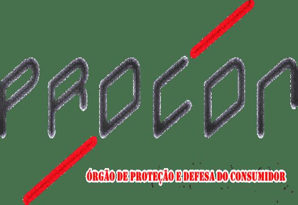 Direitos-Procon