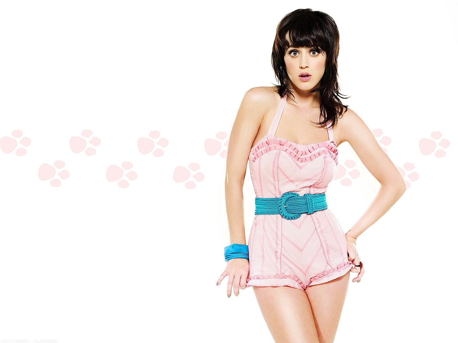 katy perry wallpaper 1080p - photo #28