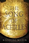 The Song of Achilles by Madeline Miller Book Pdf