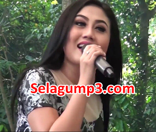 Download Lagu Dangdut Koplo Anjar Agustin Full Album Mp3 Terpopuler