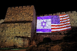 Palestine Liberation Organisation Lists Conditions For Restoring Ties With Washington