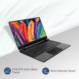 AVITA ESSENTIAL 10 Rekomendasi Laptop Terbaik Harga 3 - 4 Jutaan di Tahun 2021