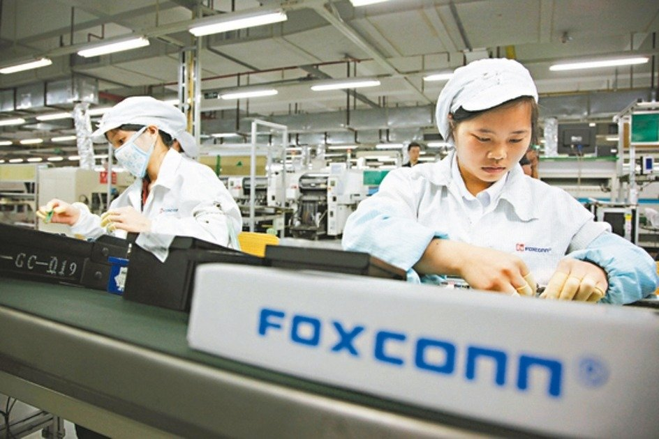 foxconn-2019-iphone-production