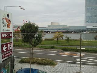 田中屋本店みなと工房の画像2