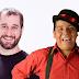 Carlos Sánchez y el mexicano Alan Saldaña, anuncian   shows de humor