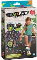 https://www.planethappy.nl/artikel/33105/jumbo-chalktivity-voetstempels.html