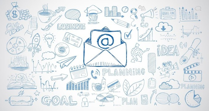 All You Need To Know About Email Marketing Strategy