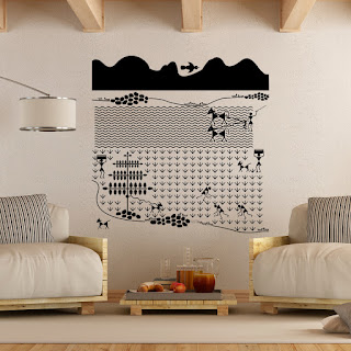 https://www.kcwalldecals.com/ethnic-indian/646-traditional-warli-farm-wall-decal.html?search_query=Warli&results=19