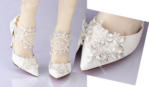 Shoespie-Sapato-casamento-detalhe-floral